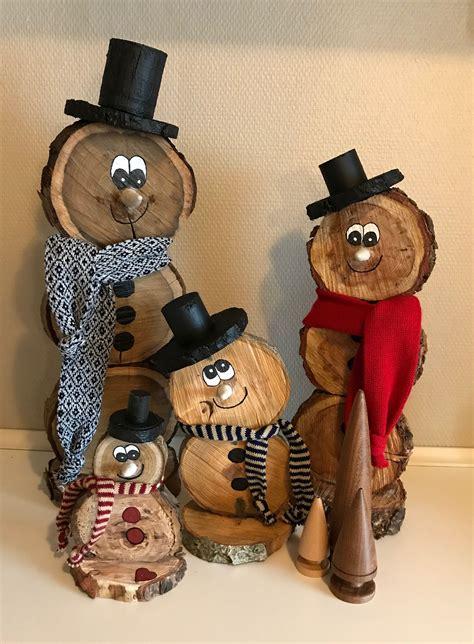 Diy wood christmas gifts Image