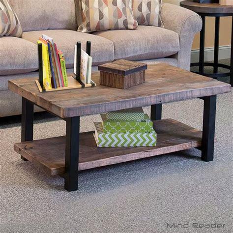 Diy wood decor aspx reader Image