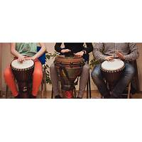 Djembe drumming lessons coupon codes