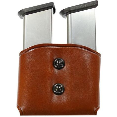 DMC DOUBLE MAG CARRIER - Galco Gunleather