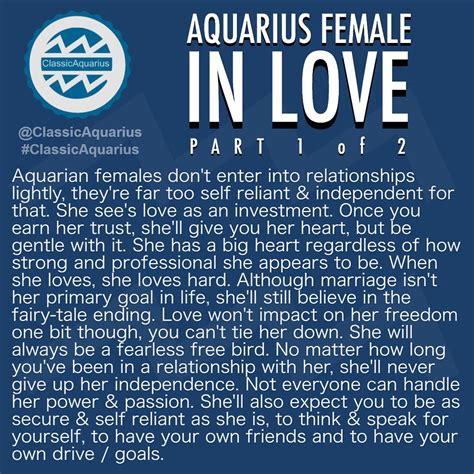 Do Aquarius Man Fight