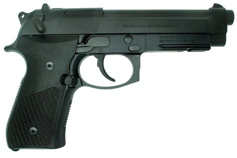 Beretta-Question Do Beretta M9 Mags Fit In A Taurus Pt92.