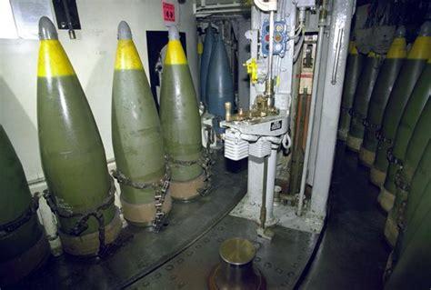 Do Guns Ship With Ammo
