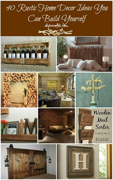 Do It Yourself Country Home Decor Home Decorators Catalog Best Ideas of Home Decor and Design [homedecoratorscatalog.us]