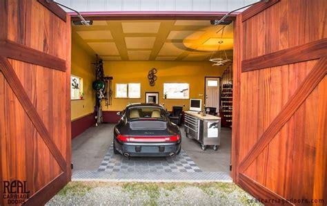 Do It Yourself Garage Door Make Your Own Beautiful  HD Wallpapers, Images Over 1000+ [ralydesign.ml]