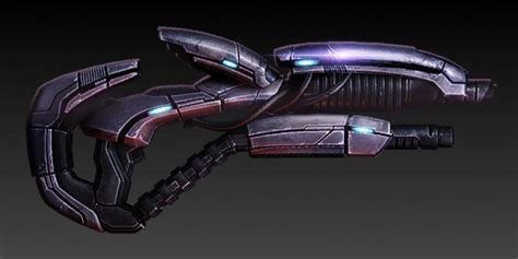 Do Shotgun Perks Effect Plasma Shotgun
