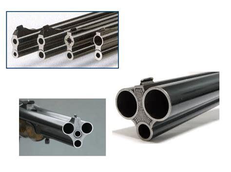 Do Shotguns Have Rifling