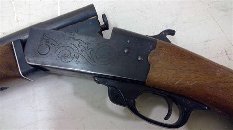 Do They Still Make 410 Shotguns