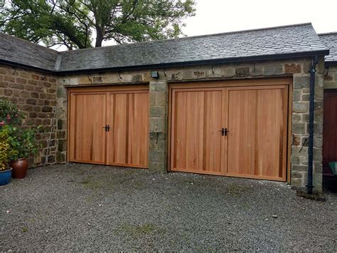 Do You Need Planning Permission For A Wooden Garage Make Your Own Beautiful  HD Wallpapers, Images Over 1000+ [ralydesign.ml]