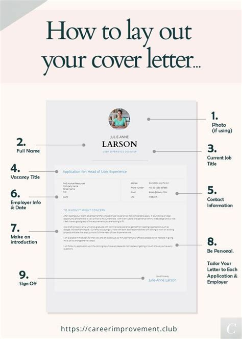 Should You Staple A Resume.Do You Staple Resume Pages Together Curriculum Vitae