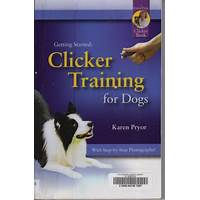 Do it yourself complete dog training program upgraded promotional codes