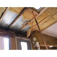 Do it yourself water damage earn $25 per sale! review