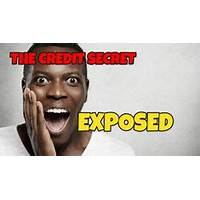Do it yourself wipe out collection debt programs