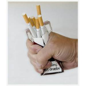 Do you want to quit smoking? quit smoking in less than 7 days with quitsmokingmagic com methods