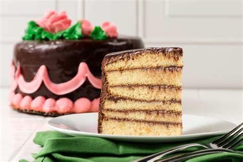 Doberge Cake Watermelon Wallpaper Rainbow Find Free HD for Desktop [freshlhys.tk]
