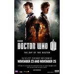 Watch doctor who the day of the doctor 2013 sub eng