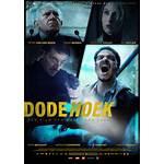 Buy dode hoek 2017 download
