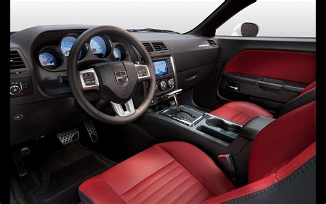 Dodge Challenger Interior 2014 Make Your Own Beautiful  HD Wallpapers, Images Over 1000+ [ralydesign.ml]