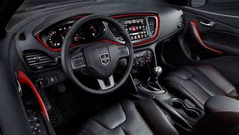 Dodge Dart Gt Interior Make Your Own Beautiful  HD Wallpapers, Images Over 1000+ [ralydesign.ml]