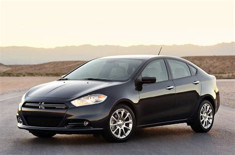 Dodge Dart Pictures 2012 HD Wallpapers Download free images and photos [musssic.tk]