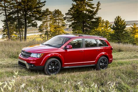 Dodge Journey Pics HD Wallpapers Download free images and photos [musssic.tk]