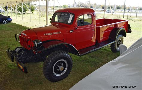 Dodge Power Wagon Pics HD Wallpapers Download free images and photos [musssic.tk]
