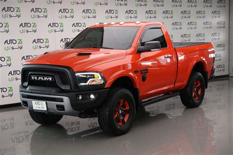 Dodge Ram Rebel Pictures HD Wallpapers Download free images and photos [musssic.tk]