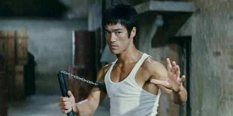 Does Bruve Lee Still Have A Self Defense School