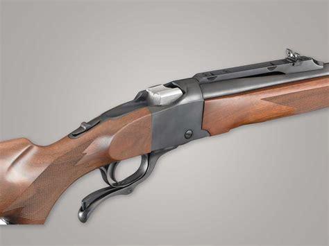 Ruger Does Ruger Still Make A No 1 Rifle.