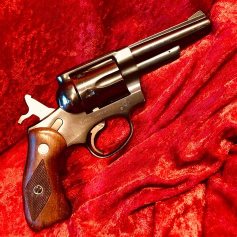 Ruger Does Sturm Ruger Sell Ammo.
