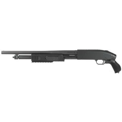 Does Tge Mossberg 505 Use Mossberg 500 Stocks And How Much Is A Mossberg 500 20 Gauge
