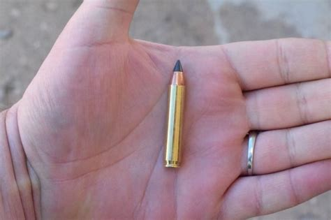 Does The 350 Legend Ar15 Use A Standard Lower