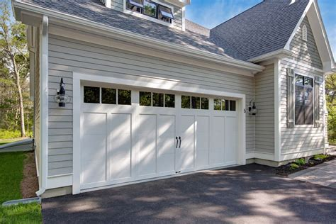 Does The White House Have A Garage Make Your Own Beautiful  HD Wallpapers, Images Over 1000+ [ralydesign.ml]