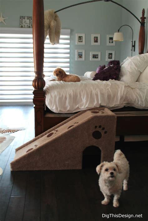 Dog Decorations For Home Home Decorators Catalog Best Ideas of Home Decor and Design [homedecoratorscatalog.us]