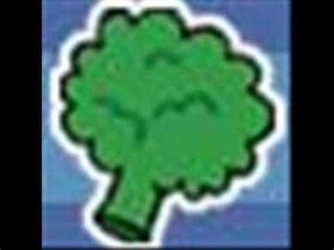 dog train broccoli song Image