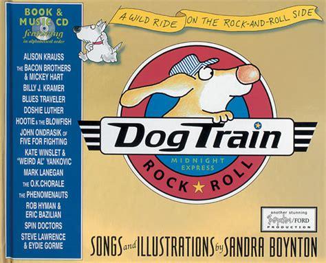 dog train cd Image