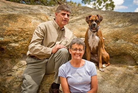 dog training montgomery texas.aspx Image