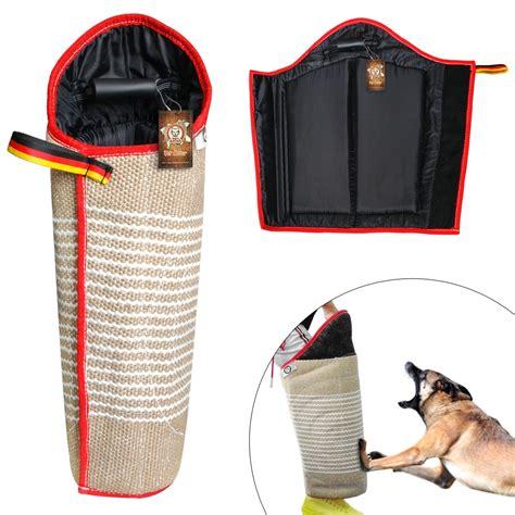 dog training supplies wholesale.aspx Image