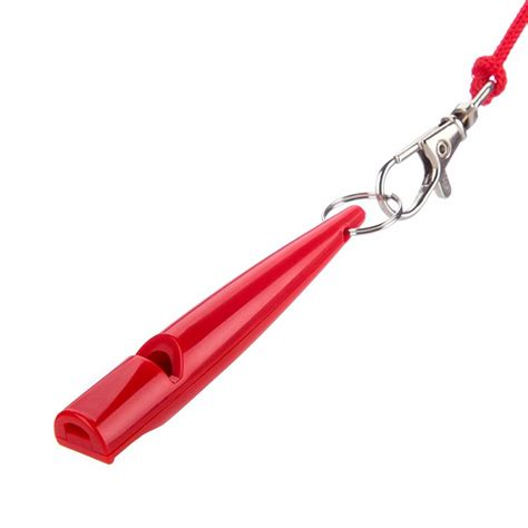 dog whistle training commands.aspx Image