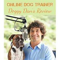 Doggy dans online dog trainer: video membership from top dog trainer step by step