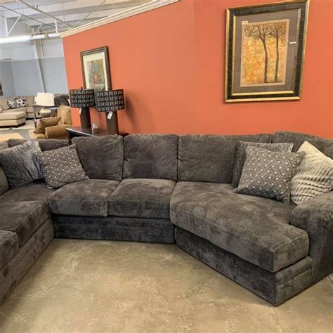 Dogtown Furniture