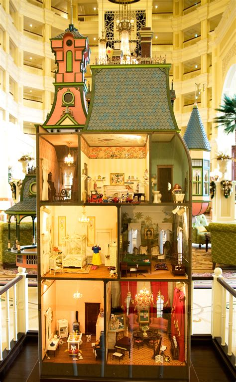 Dollhouse Interior Make Your Own Beautiful  HD Wallpapers, Images Over 1000+ [ralydesign.ml]