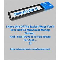 Domain flipping how to make real money specials