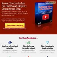 Best reviews of domina google con video marketing 2