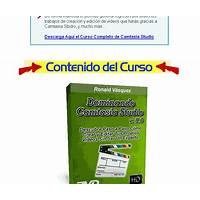Best reviews of dominando camtasia studio