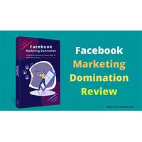 Dominate facebook marketing free trial