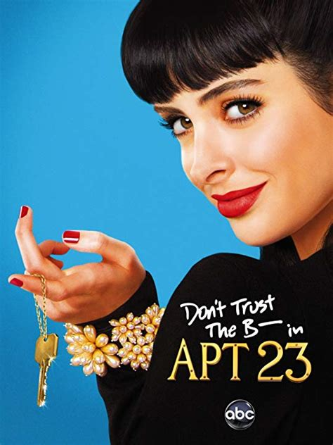 Don T Trust The B In Apartment 23 Imdb Math Wallpaper Golden Find Free HD for Desktop [pastnedes.tk]