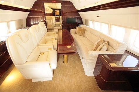 Donald Trump 757 Interior Make Your Own Beautiful  HD Wallpapers, Images Over 1000+ [ralydesign.ml]