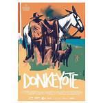 Watch movie donkeyote 2017