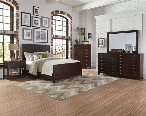 Donny Osmond Home Decor Home Decorators Catalog Best Ideas of Home Decor and Design [homedecoratorscatalog.us]